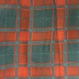 잠옷을%s 인쇄되는 100%Cotton Flannel