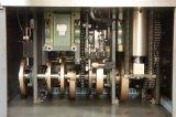 Máquina de enchimento de cápsulas semi-automática com gelatina rígida de laboratório / enchimento de cápsula