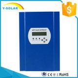 Epsolar 12V/24V/48V 60A Controller+CD ROM 태양 에너지 관제사 Smart2-60A
