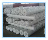 Fodera di rinforzo del PVC
