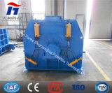 Alta trituradora machacante de la tarifa en China