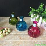 füllt Glasdiffuser- (zerstäuber)aroma des Kürbis-8oz 220ml ab