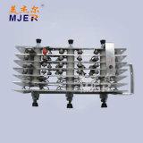 Модуль диода выпрямителя по мостиковой схеме 100A-1000A заварки диода выпрямителя тока трехфазный