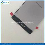 Экран LCD мобильного телефона для Huawei восходит индикация P8 LCD
