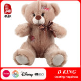 Chine Factory Toys Valentine Gifts Peluche Teddy Bear Soft Toys