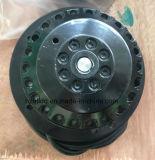 Motore esterno del rotore di monofase di CA