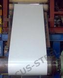 Chromated Prepainted o aço do Galvalume/bobina de aço de Aluzinc para o uso comercial