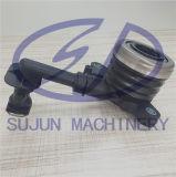 Qualitäts-Sklavenzylinder-Hersteller in China angebend für die Renault-Freigabe-Peilungen (510009710)