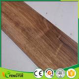 Рециркулированный винилом коммерчески пол PVC планки