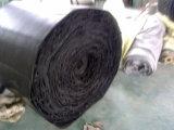 Nastro trasportatore di gomma del poliestere multistrato con buona qualità ed il prezzo competitivo
