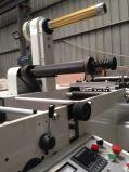 Horizontal máquina de corte (HFQ) 1100 1300