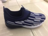 より多くのカラー偶然靴または慰めの靴の/Fashionの靴の/Boyの' s&Girlの靴のスタイルを作りなさい