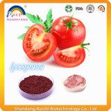 Tomate-Lykopen-Auszug