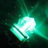 深い水中LEDの捕獲物の魚のダイヤモンドの餌の魅惑のイカライト