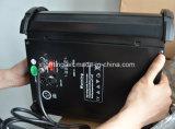 Kugel-helle anhebende Kugel der Kauf-Magie-DMX512/Master-Slave /Auto LED
