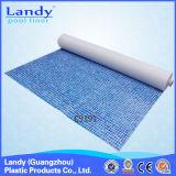 Fodera del raggruppamento della pellicola/vinile del PVC della fodera del PVC dei raggruppamenti dei mosaici della fabbrica