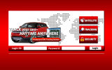 Kundenspezifisches GPS Gleichlauf-System mit vollen Funktionen