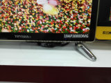 "19 "" schermo largo Digitahi LED TV con DVB-T2"