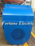 motor de indução 3.3kv elétrica trifásico