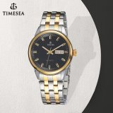 高品質の方法腕時計の自動腕時計72197