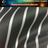 أسود بوليستر شريط بناء لأنّ [أوبسكل] لباس داخليّ بطانة ([س39.172])
