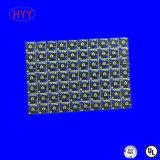 PWB de alumínio do diodo emissor de luz da base da venda quente, PWB do diodo emissor de luz do diodo emissor de luz 5630 MCPCB do poder superior SMD