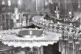 Vertial Füllen-Dichtung für pharmazeutischen Maschinen-Edelstahl (AGB-8)