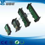 ISO7811 Andriod Magnetstreifenkarte-Leser-Baugruppe