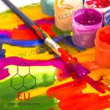 Rouge dissolvant 135 de colorants à solvant pour la peinture (rouge transparent PAR EXEMPLE)