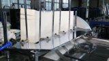 팝콘 Kfc 물통을%s 자동적인 서류상 물통 기계