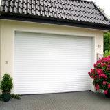 Abrelatas de la puerta del garage del precio barato y de la buena calidad