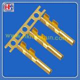 SpitzenQuanlity Stecker-Terminals von der Fabrik (HS-DZ-0041)