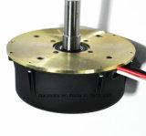 Мотор DC для гидровлического насоса (M12980-1)