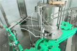 El estallido corriente estable puede línea de la máquina de rellenar de la cerveza