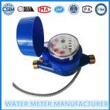 Светоэлектрический счетчик воды Remote прямого отсчета