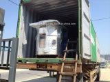 forno de derretimento da indução da freqüência 500kg média