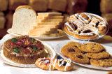 Crémeuse synthétique utilisée en pâtes