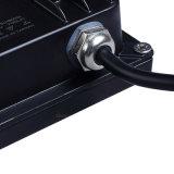 Projector a rendimento elevado ao ar livre do diodo emissor de luz da luz de inundação 20W do diodo emissor de luz 20watt da iluminação AC85-265V da lâmpada IP67