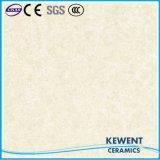 Baumaterial-Doppeltes ladendes weißes Pulati polierte Porzellan-Fliese Vitrified Fußboden-Fliese-guten Preis