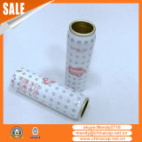 6ml 8ml 10ml Fles van de Spuitbus van de Fles van het Aluminium de Kosmetische met Pomp
