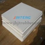 Geformtes Plastikblatt des TeflonPP/PE/PVC/Nylon/PTFE Formteil