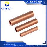 GT y tipo cobre de Gl y tubos de conexión del aluminio