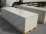 Lastra di superficie solida acrilica cinese della fabbrica 12mm