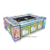 Macchina di gioco da vendere i giochi della macchina di pesca del casinò