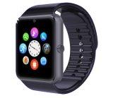 Wristwatch экрана касания телефона HD франтовского вахты вахты франтовской Android для Android