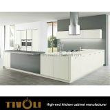 Конструкция ванны и кухни для всего Joinery Cabinetry дома Tivo-0182h