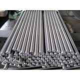 Barra luminosa, fornitore finito a freddo 20chrome delle barre d'acciaio