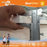 18mm de Plastic Bekisting van pvc/Concrete Bekisting voor Bouw