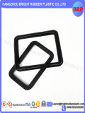 Car Use를 위한 높은 Quality Ts16949 Rubber Square Gasket