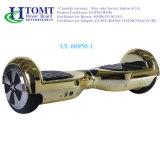 6.5 met de Autoped van het Saldo van de Prijs van de Fabriek Bluetooth